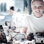 Innovación educativa: ¿es una cuestión de moda?