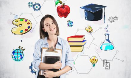 Mega guía educación alternativa